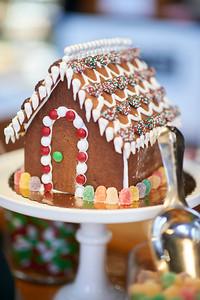 2019 12 21_Foodographer_Gingerbread_JBP019