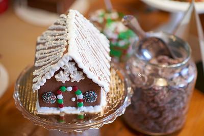 2019 12 21_Foodographer_Gingerbread_JBP010