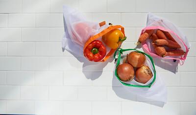 2020 03 04_Foodographer_GoGreen_JBP20