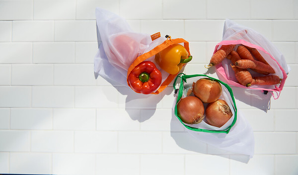 2020 03 04_Foodographer_GoGreen_JBP21