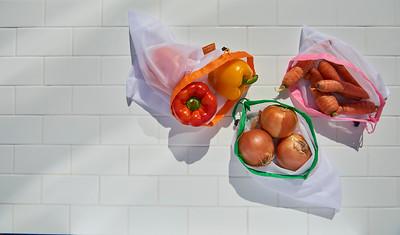 2020 03 04_Foodographer_GoGreen_JBP01