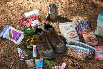 2021 04 26_Foodographer_Hiking_JBP2