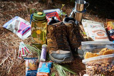 2021 04 26_Foodographer_Hiking_JBP11