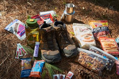 2021 04 26_Foodographer_Hiking_JBP5