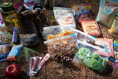 2021 04 26_Foodographer_Hiking_JBP8