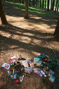 2021 04 26_Foodographer_Hiking_JBP6