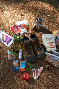 2021 04 26_Foodographer_Hiking_JBP1