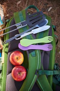2021 04 26_Foodographer_Hiking_JBP13