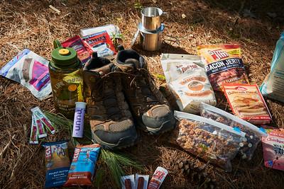 2021 04 26_Foodographer_Hiking_JBP3