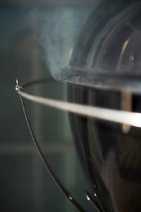 LCM_Foodographer_Smoking_15