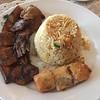 Oriental Liempo Delight<br /> December 30, 2016