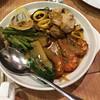 Seafood Karekare