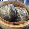 Machang (Lotus wrap)