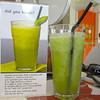 Kamias juice