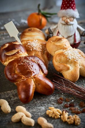 Food Photography | Daniel Good - goodshots.ch | Customer: Bäckerei Frei AG