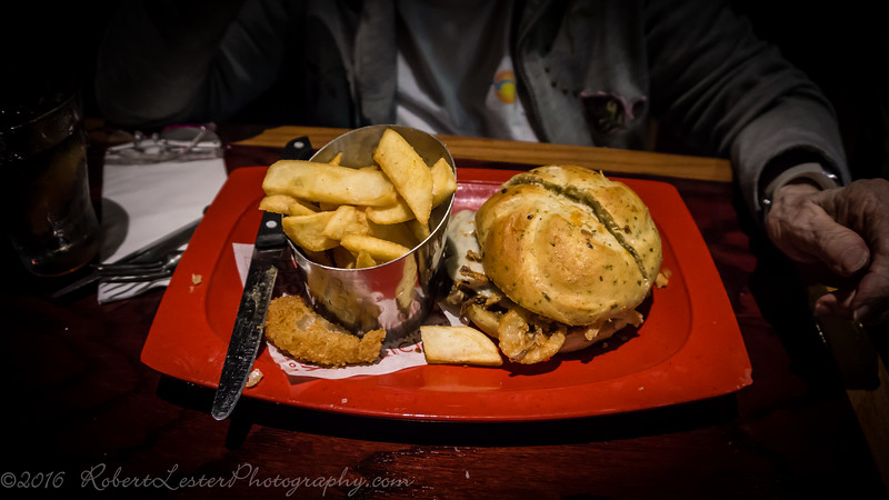 2016-01-27_Dinner Red Robin_Clearwater,Fl-03674