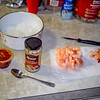 2019-02-20_e-pl5,25mm,ap,f1 8+f4 0   shrimp prep,tip by,by_P2200078