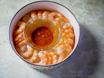 2019-02-20_e-pl5,25mm,ap,f1 8+f4 0   shrimp prep,tip by,by_P2200092