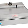 98909903-70809FKI röster keraamilise pinnaga 230V / 2,0kW muudetav 0-75 mm vahega
