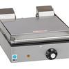 98709903-70812COMBITOASTER TL5212 2,0Kw/230VFKI saiaröster 230V / 2,0kW fikseeritud 27 mm vahega; 35 mm vahega 981899