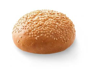 Topelt hamburgerisai 90g:(139999)