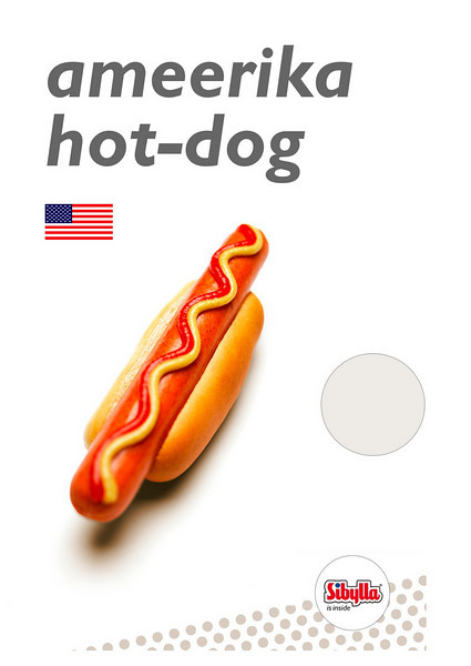 lahtine_hot_dog
