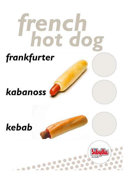 A4_menyy_frankfurter_kabanoss_kebab