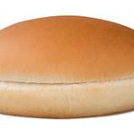 UNIBAKE Hamburgerisai 52g seesamita 96tk