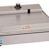 989099; FKI röster keraamilise pinnaga 230V / 2,0kW muudetav 0-75 mm vahega (TL5209 )