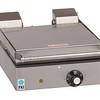 926799; FKI saiaröster 230V / 2,0kW muudetav 0-75 mm vahega (JÄLGITAV) (TL5270)