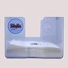 958899 Sibylla salvrätikuhoidja plastikust