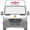 Shell_transport_Mercedes-Benz-Sprinter-900099