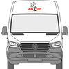 Vertigo_transport_900199