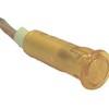 83-07507Signaallamp kollane