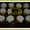 """WELCOME BACK TO SCHOOL"" CUPCAKES<br /> <br /> ""Happiness is only a cupcake away."" ~ Author Unknown<br /> <br /> It's the first day of school for teachers and other staff in one of the school districts in our city.<br /> <br /> (photo taken and PM's frames applied on 7/31/2015)<br /> <br /> My Homepage:  <a href=""http://www.GodsChild.SmugMug.com"">http://www.GodsChild.SmugMug.com</a>"