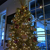 "December 9, 2017<br /> <br /> Beautiful Christmas tree that was decorated by a server and he also created the tree topper!<br /> <br /> We love trying new restaurants. Today was our first time dining at this one, on the recommendation of my nephew, who matriculated from Mississippi State University (MSU) in December 2014. They did not disappoint; the  food was delicious and the service was attentive but not intrusive. We'll be back!<br /> <br /> The Veranda Restaurant<br /> 208 Lincoln Green<br /> Starkville, MS 39759<br /> Telehone Number: (662) 323-1231<br /> <br /> Official Website: <br /> <br /> <a href=""http://verandastarkville.com/"">http://verandastarkville.com/</a>"