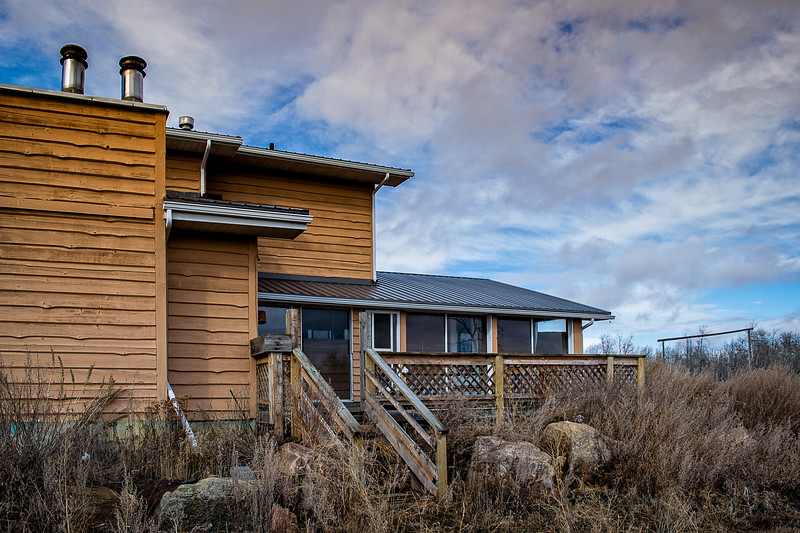 Malachite Ranch