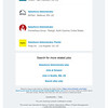 Gmail - See more jobs like Amazon - Salesforce Administrator