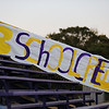 SKG/SCMFootball18