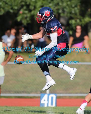 SKMPIslipFootball12