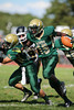 SKSNLwdFootball28