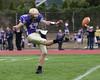 SKSayIslipFootball19