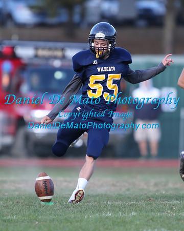 SKSWRJGFootball26