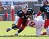 SKSayESMFootball15
