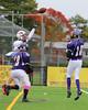 SKCIBSFootball22