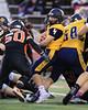 SWR vs Babylon Suffolk County Championship11-19-16