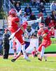 SKEISayFootball15