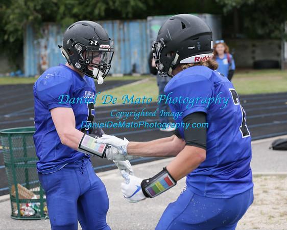 SKCentBellFootball22