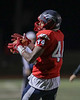 SKCSHWHFootball19