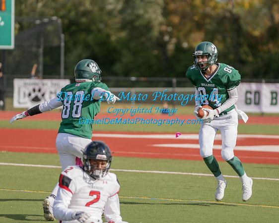 SKLindyFootballBand20